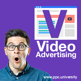 Adwords Video Advertising Exam Answers
